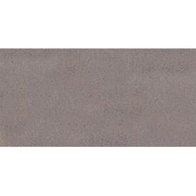 Silver Gray - Jacquard Acid Dyes .5Oz