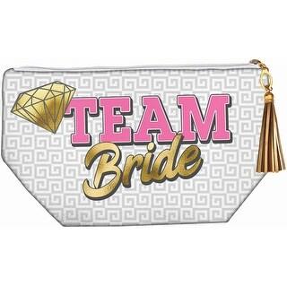 Spoontiques 21048 Team Bride Accessory Bag