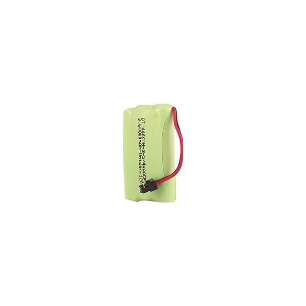 Battery Replacement Battery
