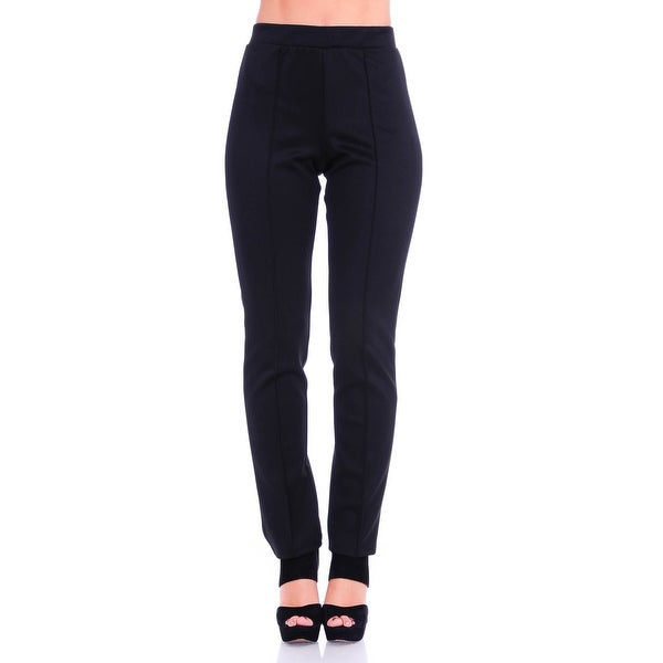 Perfect  Women39s Modern Fit Dress Pants From Metaphor Offer It All Designer
