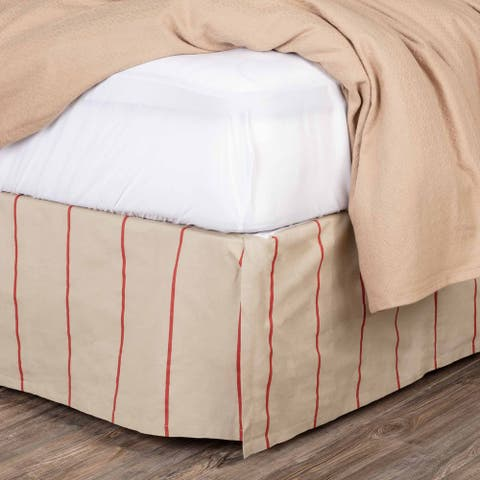 Charlotte Bed Skirt