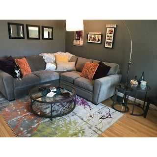 Studio Designs Home Camber Nesting Tables