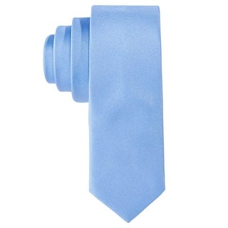 BOSS Hugo Boss NEW Light Blue Men's Slim Solid Textured Silk Neck Tie|https://ak1.ostkcdn.com/images/products/is/images/direct/d549ffd3c3d29733d76d8dced45795d807af1db7/BOSS-Hugo-Boss-NEW-Light-Blue-Men%27s-Slim-Solid-Textured-Silk-Neck-Tie.jpg?_ostk_perf_=percv&impolicy=medium