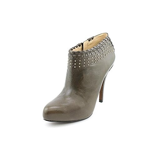 Enzo Angiolini Yasim Women's Heels