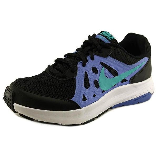 Nike Dart 11 MSL Women Round Toe Synthetic Running Shoe