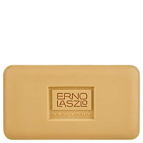 Erno Laszlo Phelityl Cleansing Bar 3.4 oz / 100 ml