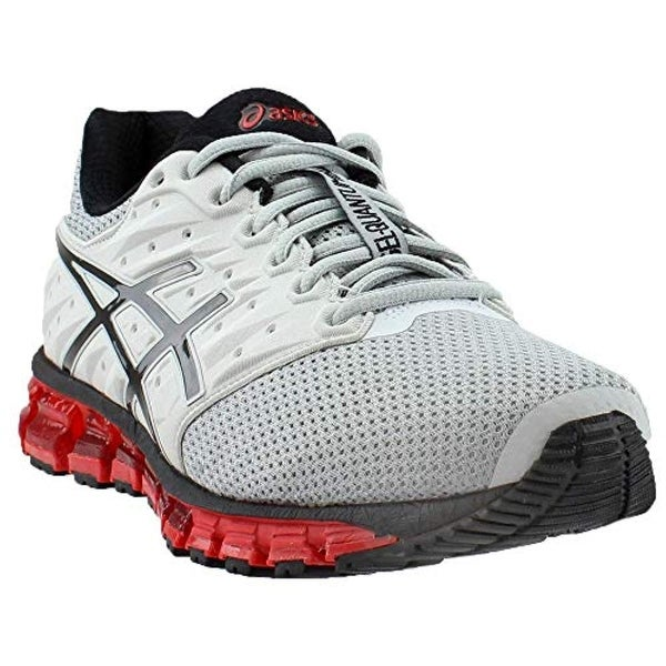 180 Asics Grey Mx Mens Quantum Gel Running 2 Shop ShoeGlacier uwkZiXTOP