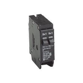 Eaton 15A/15A Circuit Breaker
