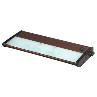 Miseno MLIT-18785 CounterMax Two Under Cabinet Light