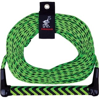 """Airhead Watersports Rope Airhead Watersports Rope"""