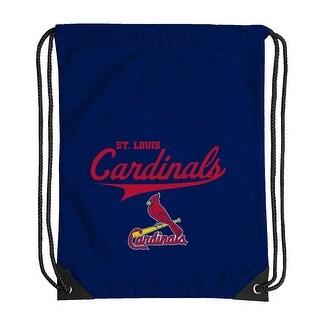 St. Louis Cardinals Spirit Backsack
