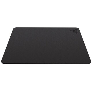 Razer Destructor 2 -RC2107 Hard Gaming Mouse Mat Micro-Textured Finish New