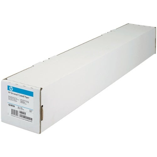 """""""HP Universal Coated Paper Q1404A HP Universal Coated Paper"""""""