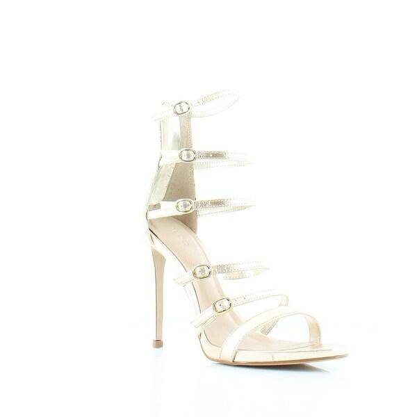 ALDO Nandra Women's Heels - 5