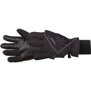 Manzella Sideslip Glove - m