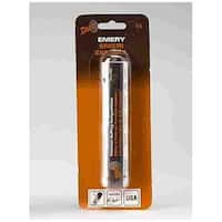 Dico Products 531-E5 Emery Buffing Compound 4-1/2 Oz.