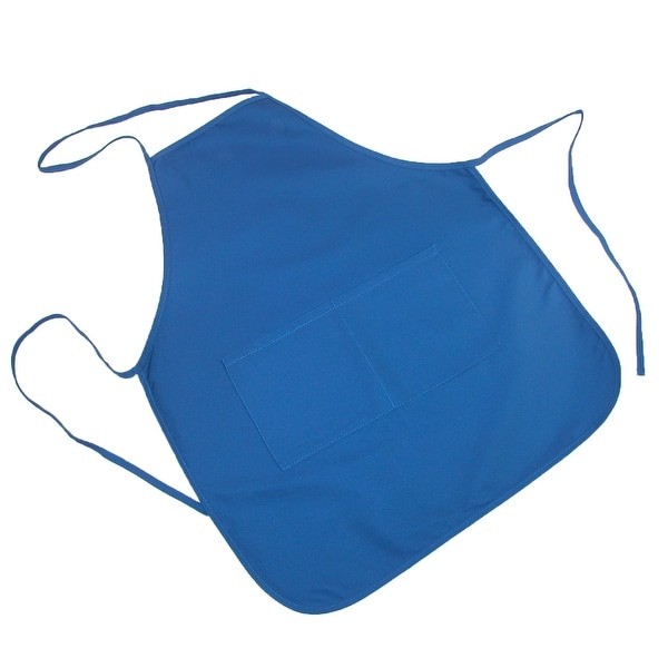 CTM® Apron with Pockets