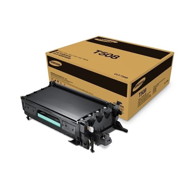 Hp Inc. - Hp - Samsung Clt-T508 Paper Transfer Bel
