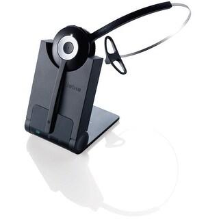 Jabra PRO 920 Mono Wireless Headset w/ Conference Mode