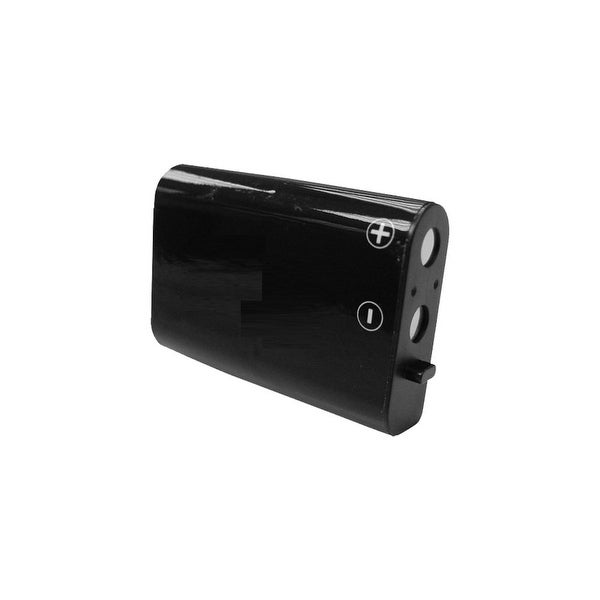 Replacement Battery GEJ-TL26413 / CPH-490 For VTech Battery Models