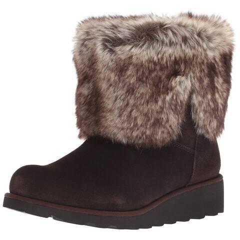 c7221baa6192 Buy BearPaw Women s Sandals Online at Overstock