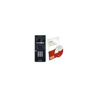 Texas Instruments N3/CBX/2L1/B Texas Instruments TI-Nspire CX Handheld - Battery Powered