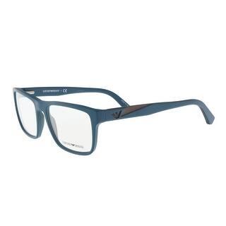 edd59347f103 Emporio Armani Eyeglasses