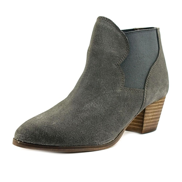 Coolway Judy Gray Boots