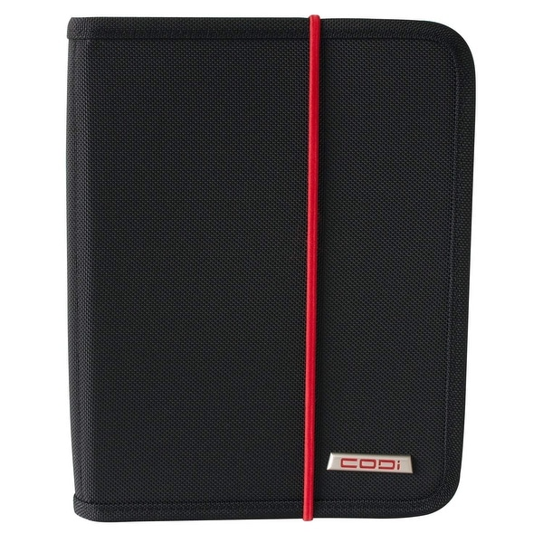 Codi Folio For Ipad