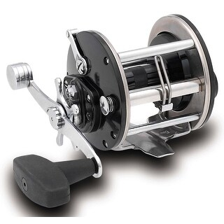 Penn 309M Level Wind Conventional Fishing Reel