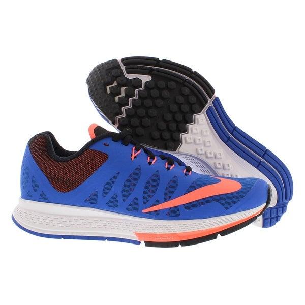 Nike Elite 7 Running Women's Shoes Size - 6 b(m) us
