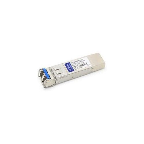Addon Sfp-10G-Sr-S-Ao Cisco Compatible Sfp+ Transceiver 10Gbase-Sr