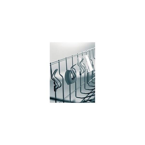 Shop Bosch Smz5000 Dishwasher Accessory Kit W Extra Tall Item