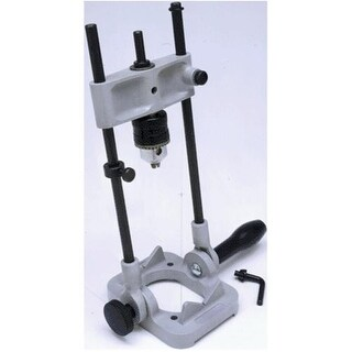 General Tools 36/37 Precision Drill Guide