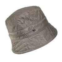 336148e43e1 Shop Betmar Women s Water Resistant Packable Lined Bucket Hat - Free ...