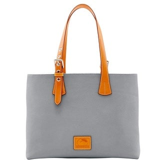 Dooney & Bourke Patterson Leather Hanna (Introduced by Dooney & Bourke at $328 in Jul 2017)