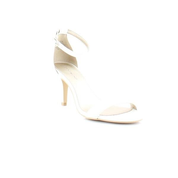 Bandolino Madia Women's Heels White