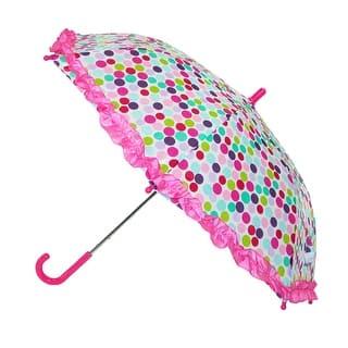 Umbrellas For Less Overstock Com