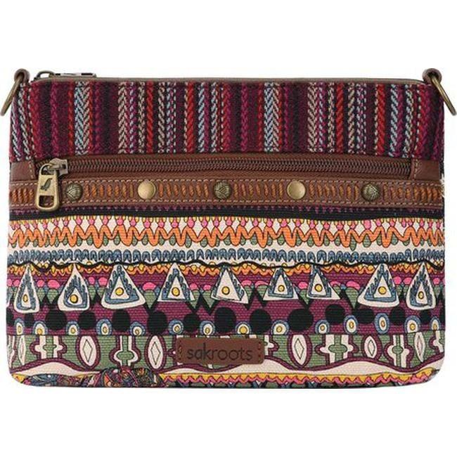 Sakroots Handbags  ab508b505143d