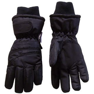 NICE CAPS Kids Bulky Thinsulate and Waterproof Ski Glove With Ridges https://ak1.ostkcdn.com/images/products/is/images/direct/d58f7df8cad870ad03b17f27d932008b9545723a/NICE-CAPS-Kids-Bulky-Thinsulate-and-Waterproof-Ski-Glove-With-Ridges.jpg?impolicy=medium