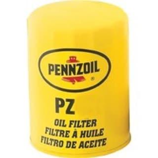 Pennzoil PZ21 Oil Filter