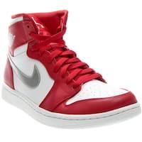 Nike Jordan 1 Retro Hi