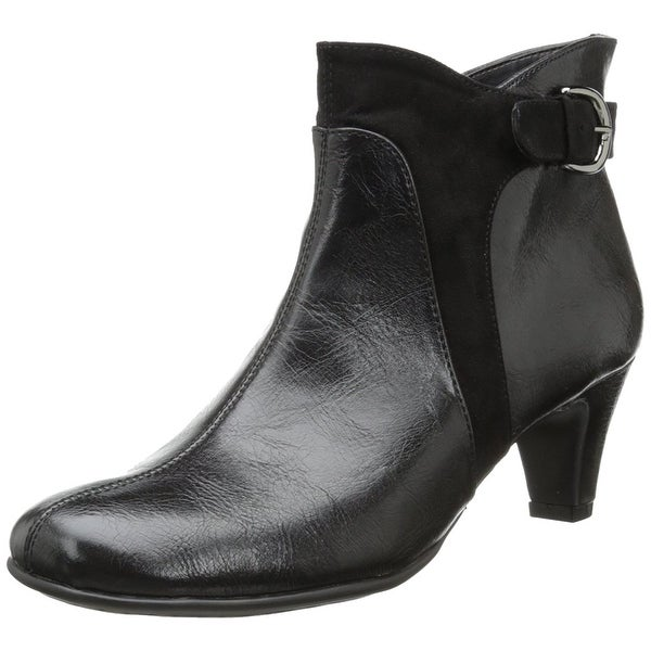 Aerosoles Women's Playroom Ankle Boot
