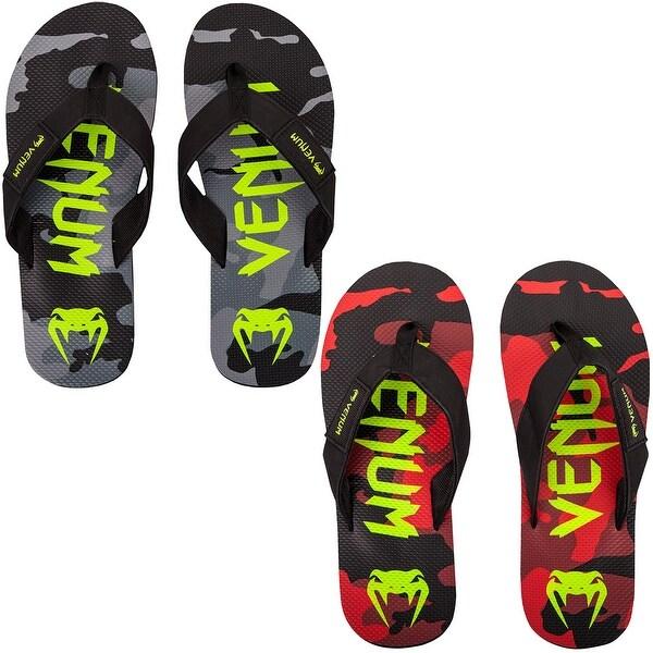 Venum Men's ATMO Sandals