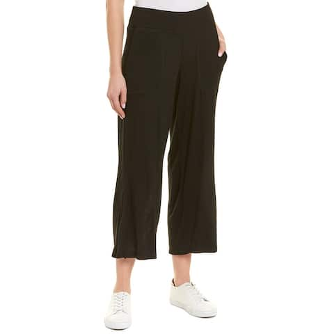 Betsey Johnson Performance Sweatpant