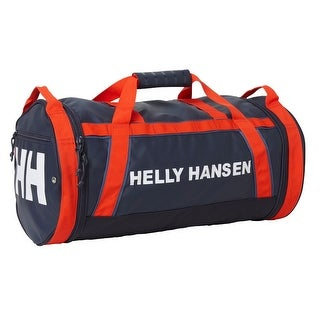 Helly Hansen Unisex Hellypack Bag