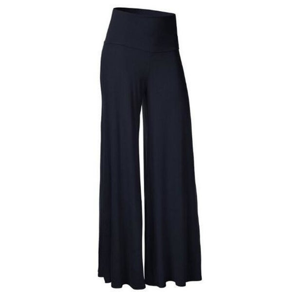 dc311965a03ea7 Shop Wide Leg Yoga Pants - On Sale - Free Shipping On Orders Over ...