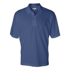 Augusta Sportswear Wicking Mesh Sport Shirt - Royal - 2XL