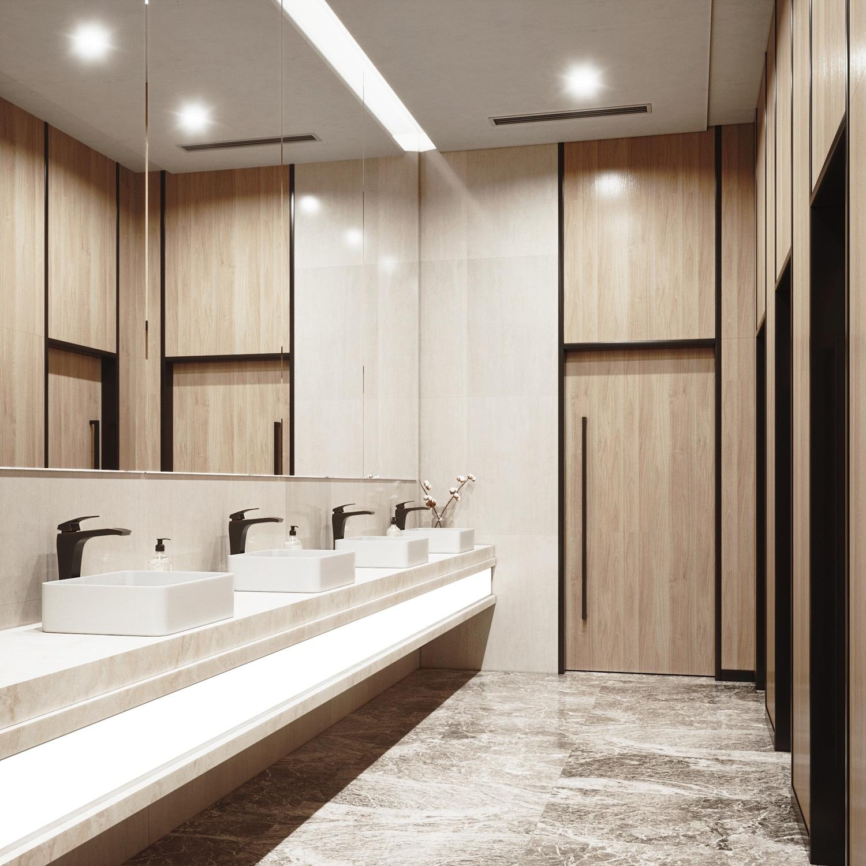 Vigo Jasmine White Matte Stone Vessel Bathroom Sink Overstock 16914799