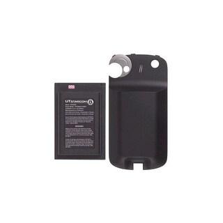OEM UTStarcom PPC6800 Extended Battery